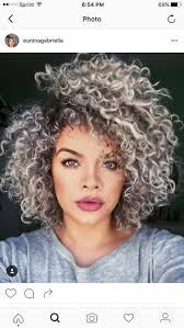 Cute Hairstyles For Short Permed Hair by 130 Best Perms Images On Pinterest Hairstyles Braids And Spiral