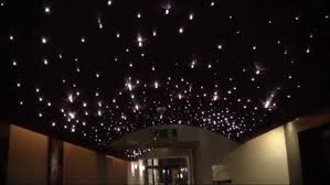 star light fixtures ceiling star light fixtures ceiling lights ls
