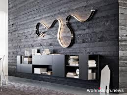 Wohnzimmer Ideen Wandgestaltung Wohnzimmer Ideen Wohnideen U0026 Einrichtungsideen