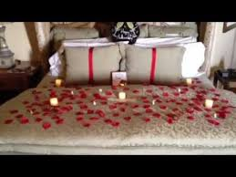 Romantic Room Tickle Pink Inn Romantic Room Decoration Youtube