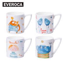 online get cheap cute mugs for girls aliexpress com alibaba group
