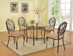 Traditional Dining Room Table Span New Vendome Traditional Dining Table Set Table 1000x698