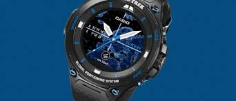 articles tagged smartwatches gsmarena com