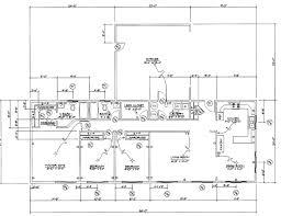 Everybody Loves Raymond House Floor Plan Passive Solar House Design Plans Escortsea