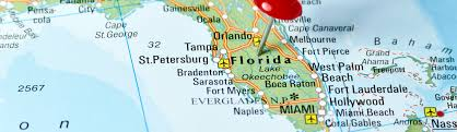 Coral Gables Florida Map by Florida Lice Treatment U0026 Lice Removal Licedoctors Com