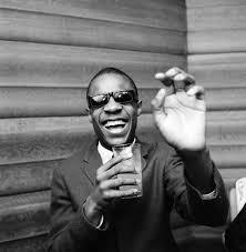 Was Steve Wonder Born Blind Stevie Wonder Lyrics Part 1 Photos Pictures Paroles Letras