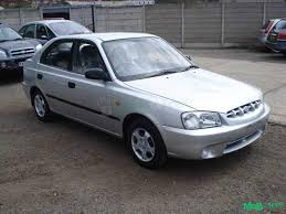 2004 hyundai accent for sale hyundai accent 2004 4 door cars mobofree com