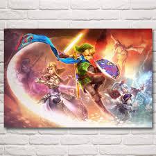 Princess Home Decoration Games Compare Prices On Princess Decoration Games Online Shopping Buy