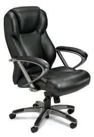 Ergonomic Office Chairs With Lumbar Support Office Chairs Back Support Uk Thesecretconsul Com