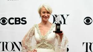 helen mirren talks how roles for women have changed in hollywood
