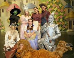 Halloween Costume Rental Wizard Oz Theater Costume Rental Theater Costume Rentals