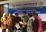 Image result for related:https://www.thenation.com/article/jokowis-way/ jokowi