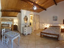 chambre d hote moustier location chambre gîte de venascle à moustiers