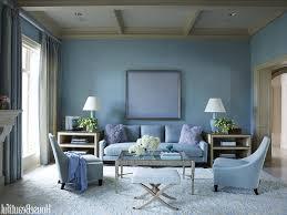 trends magazine home design ideas christmas decoration ideas living room simple warm design with
