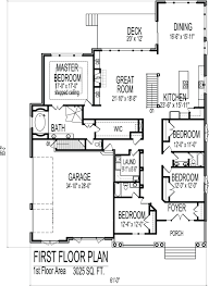 Porch Floor Plans Modern European House Plans Photos Youtube Cottage With Porch