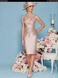 37 best ρουχα images on pinterest bride dresses dress picture