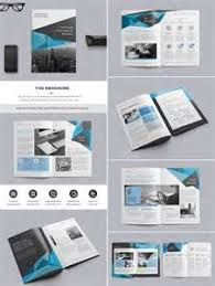 company profile sample after effects templates free download
