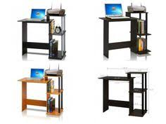 Space Saving Laptop Desk Multifunctional Portable Laptop Desk Bedside Table Adjustable