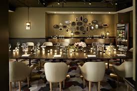 swanky hotel interior design the cosmopolitan of las vegas elegant