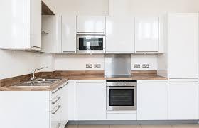 Soft White Kitchen Cabinets 7 Kitchen Cabinet Design Trends Friel Lumber Company