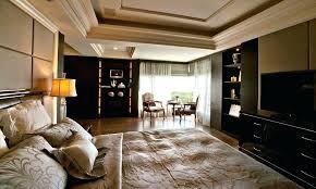 decor home office home design and decor home design decor awesome websites home