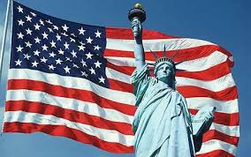 is the absence of ancient culture and traditions key to america s