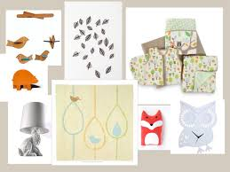 Gender Neutral Gifts by Nursery Design Boards U2026 Again But This Time Gender Neutral