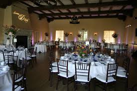 average table rental cost chair brown folding chair rentals table to z party long island and