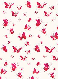 butterflies stencil 2 henny donovan motif