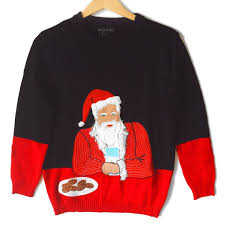 443 best tacky sweater obsession images on