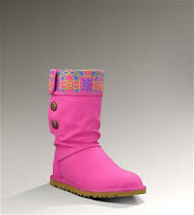 ugg sale codes ugg sale shoes added shop2world coupon codes