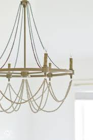 hicks pendant replica 181 best light up your life images on pinterest kitchen lighting