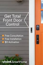 18 best vivint images on pinterest security systems smart home