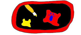 blue u0027s clues color red titan994 deviantart
