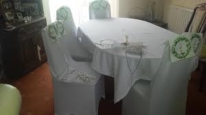 affordable chair covers affordable chair covers hire for just 1 senza nome choir coventry