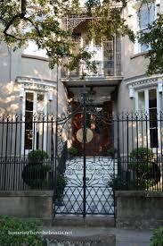 361 best charleston gates images on pinterest wrought iron gates
