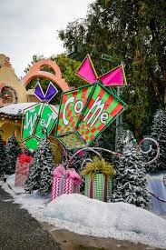 the world s newest photos of grinch and whoville flickr hive mind