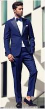 100 best blue men u0027s suits combinations to look more gorgeous