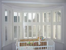 home depot window shutters interior faux wood shutters plantation
