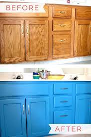 Paint Laminate Vanity How To Paint A Bathroom Vanity Cabinet Ehow Repaint Bathroom
