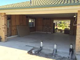 Floor Plans For Garage Conversions by Cheap Garage Conversion Ideas How Do I Turn My Old Into Stunning