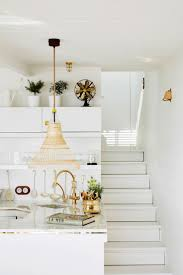 Home Design Interior Photos 17573 Best Images About Home Design Living On Pinterest Open