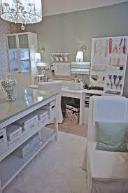 home office craft room design ideas home design ideas by fantastic
