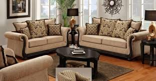 Cheap Living Room Furniture Toronto Living Room Important Living Room Sofa Configurations Favored