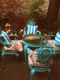 El Patio Furniture by 133 Best El Patio Images On Pinterest Landscaping Ideas Garden