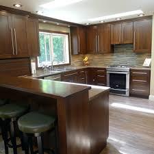 meuble cuisine bois brut meubles de cuisine en bois beau meuble cuisine bois brut promo tag