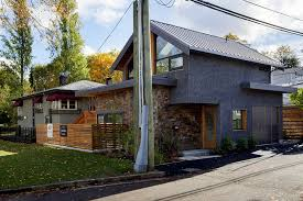 small energy efficient home designs small energy efficient house plans home design ideas