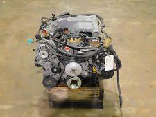 95 mustang engine mustang gt engine ebay