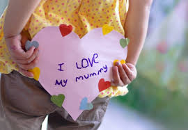 mothers day stuff happy s day in heaven things get emotional today as