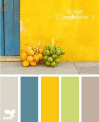 colors that go with yellow colors that go with ochre yellow google search food inspired
